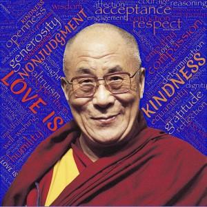 dalai-lama-1207695_1280