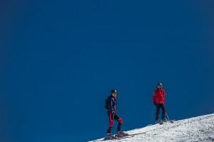ski-1270191_1280