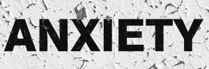 anxiety-1157437_1280