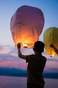 balloon-984229_1280