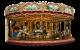 carousel-1513955_1280