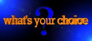 choice-1799749_1280