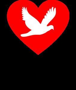 heart-2028062_1280