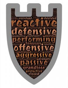 defenses-788793_1920