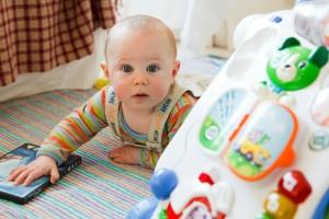baby-84552_1920
