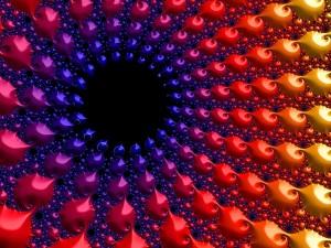 fractal-1634341_1920