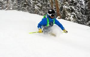 skiing-2322997_1920