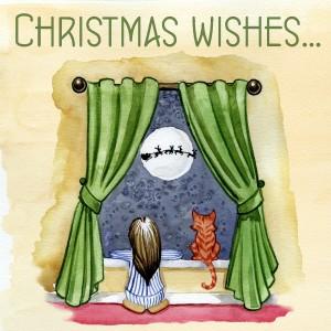 christmas-2909253_1920