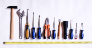 tools-2145770_1920