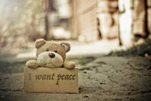 peace-3010107_1920