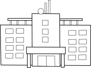 building-154304