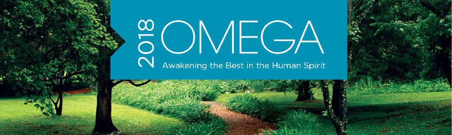omega 2018 banner