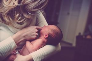 baby-821625_1920
