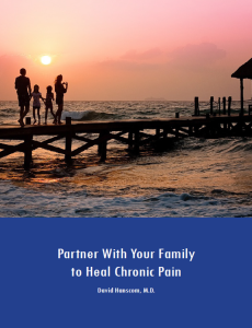 Partner with Your Family - cover v2
