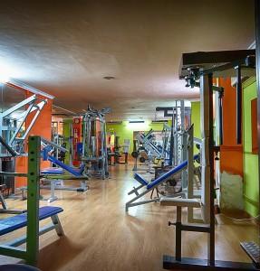 fitness-studio-1450587_1920