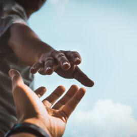 Beyond Forgiveness–Compassion for Those Who Hurt You